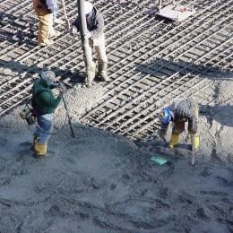 031100_concrete-pour-19